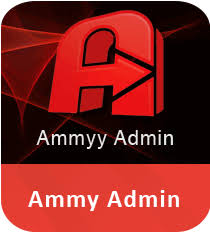 Ammy Admin - Remote Desktop Software
