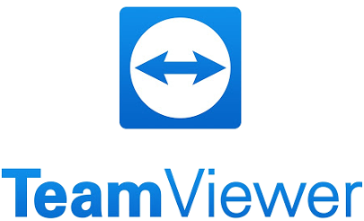 Teamviewer - Remote Desktop Software