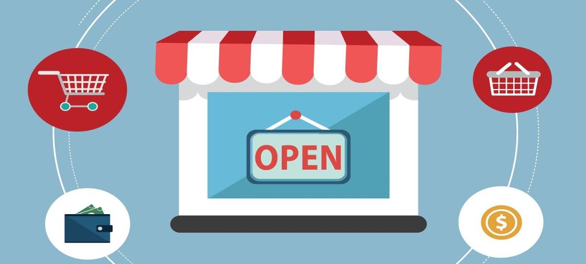 40014874975 Τι είναι Ηλεκτρονικό κατάστημα – E shop / Zootechnica