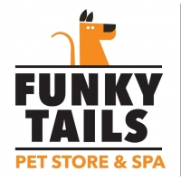 Pet shop Funky tails