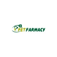Pet Farmacy